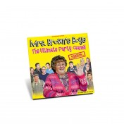 Mrs Browns Boys Party Game